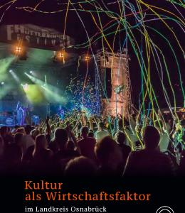 kulturberichtiii_webversion_0